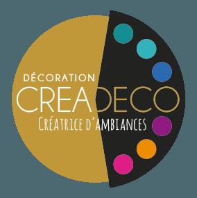 CREA DECO, Décoratrice UFDI • 14