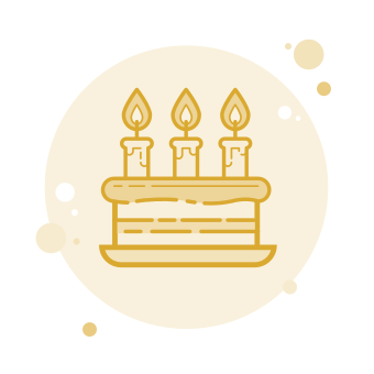 Un anniversaire bien décoré avec Créa-Déco, Décoratrice à Honfleur et Deauville 14