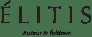 Elitis, fournisseur CREA DECO